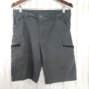 Gerry outdoor shorts
